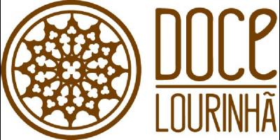 Doce Lourinhã_logo_site-01